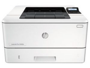 HP LaserJet Pro repair